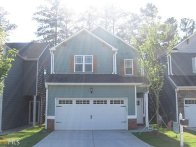 18 East Newnan Rd UNIT C, Newnan, GA 30263 - MLS#: 8396661