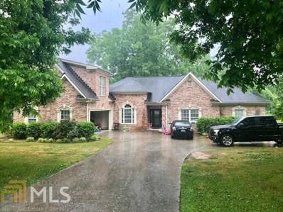 2697 Fairview, Covington, GA 30016 - MLS#: 8396662