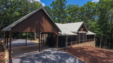 9 Stillwater Ln, Ellijay, GA 30536 - MLS#: 8396681