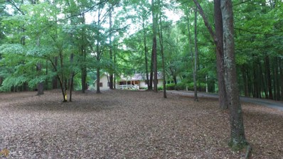 200 Mandy Brook, LaGrange, GA 30240 - MLS#: 8396855