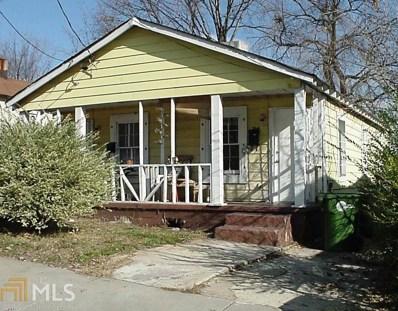 70 Chester Ave, Atlanta, GA 30316 - MLS#: 8396890