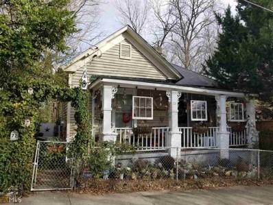 72 Chester Ave, Atlanta, GA 30316 - MLS#: 8396895