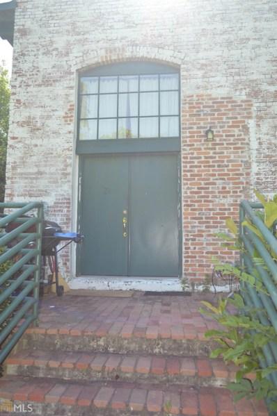 10 James, Hampton, GA 30228 - MLS#: 8396909