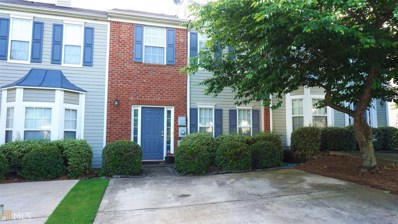 80 Timber Mist Ct, Lawrenceville, GA 30045 - MLS#: 8396953