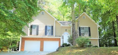 3130 Ramblewood Ct, Powder Springs, GA 30127 - MLS#: 8397008