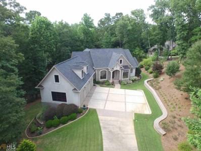 211 River Oaks Dr, LaGrange, GA 30240 - MLS#: 8397165