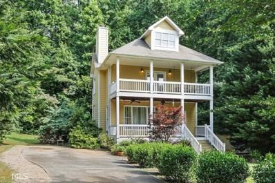 1592 Whitehill, Atlanta, GA 30316 - MLS#: 8397177