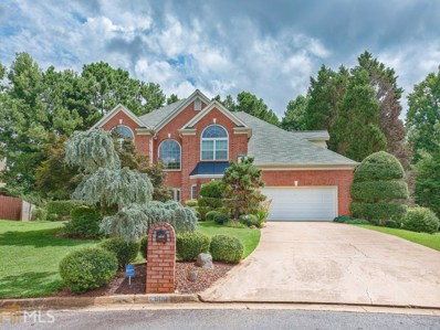 2680 Almont, Roswell, GA 30076 - MLS#: 8397291