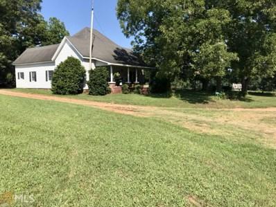 280 Horace Reed Rd, Danielsville, GA 30633 - MLS#: 8397388