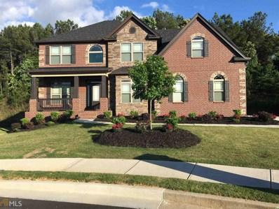 3788 Lynarbor Ln, Atlanta, GA 30349 - MLS#: 8397429