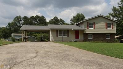 191 Avalon Way, Riverdale, GA 30274 - MLS#: 8397453