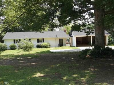 172 Browns Ln, Hartwell, GA 30643 - MLS#: 8397519
