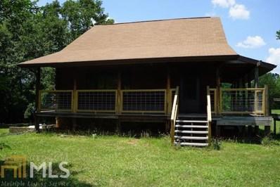 310 Hunter Rd, Griffin, GA 30224 - MLS#: 8397551