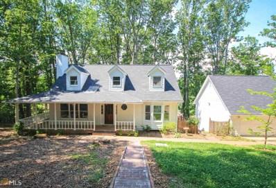3499 Miller Pl, Gainesville, GA 30506 - MLS#: 8397675