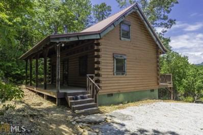 515 Confederate Dr, Clayton, GA 30525 - MLS#: 8397697