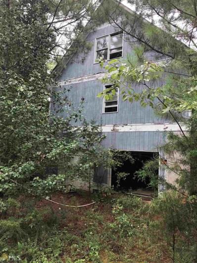 81 S Walkers Mill Rd, Griffin, GA 30224 - MLS#: 8397782