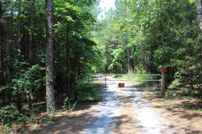Short Rd, Cedartown, GA 30125 - MLS#: 8397852