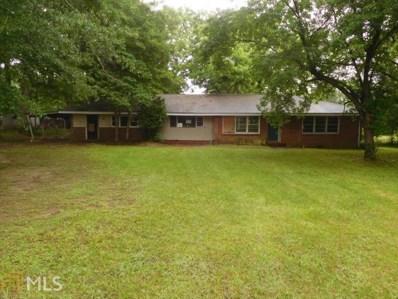 1726 Highway 85, Fayetteville, GA 30215 - MLS#: 8397876