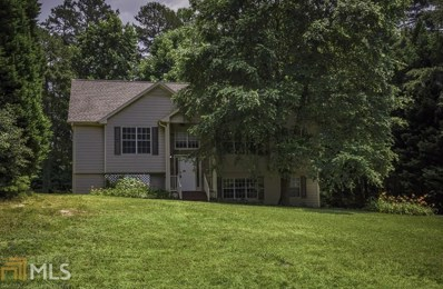 3945 Piper Glen Dr, Buford, GA 30519 - MLS#: 8397878
