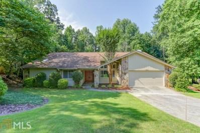 2604 Chadwick Rd, Marietta, GA 30066 - MLS#: 8397880