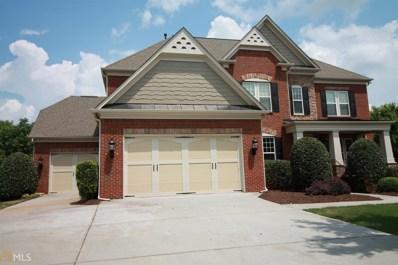 5003 Collins Lake Way, Mableton, GA 30126 - MLS#: 8397946