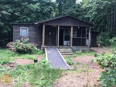 53 Cherokee Spring Trl, Cherry Log, GA 30522 - MLS#: 8397981