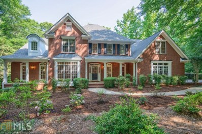 1050 Scarlett Oak Cir, Athens, GA 30606 - MLS#: 8397993