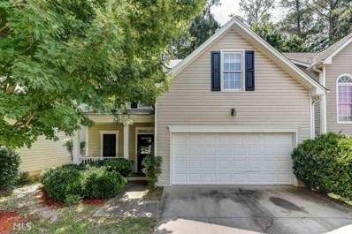 776 Gardenside, Marietta, GA 30067 - MLS#: 8398013