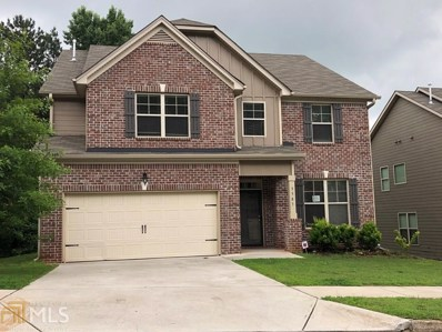 3583 Sycamore Bnd, Decatur, GA 30034 - MLS#: 8398122