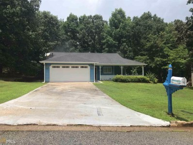 50 Beaverdam Ct, Covington, GA 30016 - MLS#: 8398155