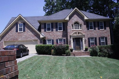 5011 Oak Tree, Stone Mountain, GA 30087 - MLS#: 8398160