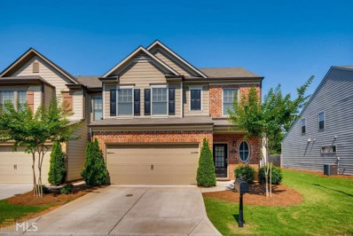 760 Middleton, Alpharetta, GA 30004 - MLS#: 8398243