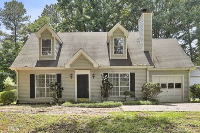 128 Sweetgum Rd, Peachtree City, GA 30269 - MLS#: 8398304