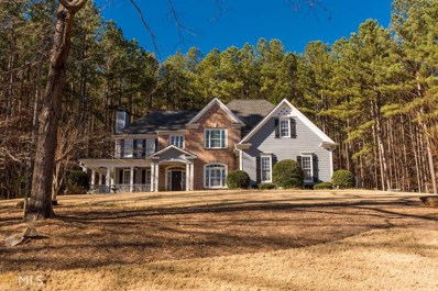 708 Yates Cir, Clarkesville, GA 30523 - MLS#: 8398353
