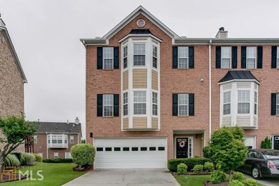 3217 Millgate Ct, Buford, GA 30519 - MLS#: 8398396