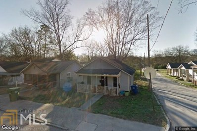 374 NW Paines Ave, Atlanta, GA 30314 - MLS#: 8398477