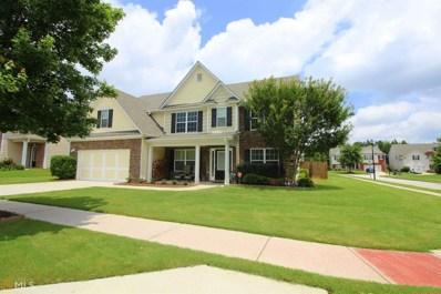 3428 Gardenside Walk, Loganville, GA 30052 - MLS#: 8398546