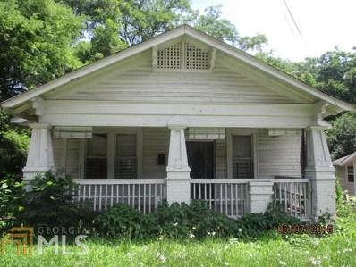 1846 Jonesboro, Atlanta, GA 30315 - MLS#: 8398655