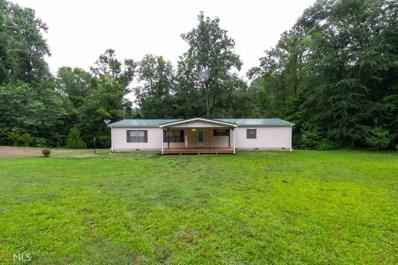 35 Ross Rd, Winder, GA 30680 - MLS#: 8398676
