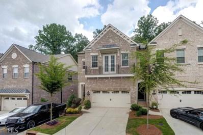 2362 Willington Shoals, Smyrna, GA 30080 - MLS#: 8398711