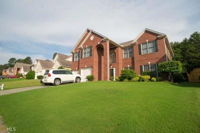 5355 Twin Creeks, Norcross, GA 30071 - MLS#: 8398719