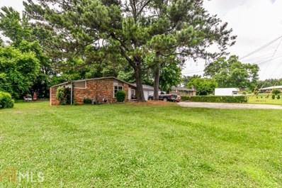 3848 Brookcrest Cir, Decatur, GA 30032 - MLS#: 8398777