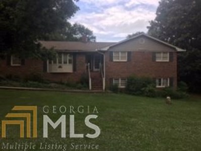 119 Allison Cir, Cartersville, GA 30120 - MLS#: 8398828