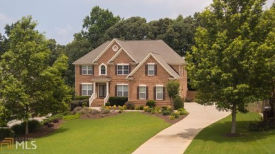 5820 Coles Ct, Buford, GA 30518 - MLS#: 8398875