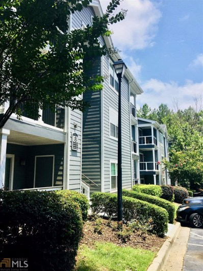 8102 Santa Fe Pkwy, Sandy Springs, GA 30350 - MLS#: 8398903