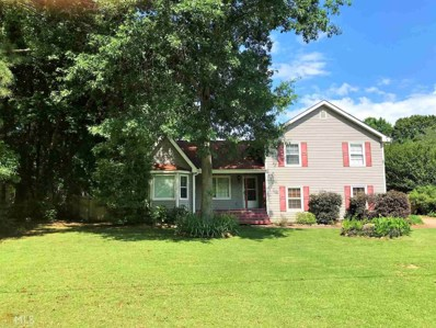 75 Brookside Dr, Villa Rica, GA 30180 - MLS#: 8398960