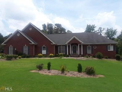 12146 Edgewater Dr, Hampton, GA 30228 - MLS#: 8399057