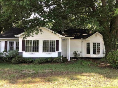 50 McDonough St, Hampton, GA 30228 - MLS#: 8399080