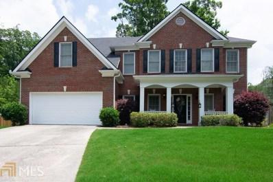 2125 Arbor Creek Pl, Buford, GA 30519 - MLS#: 8399090