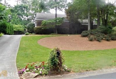 3090 W Somerset Ct, Marietta, GA 30067 - MLS#: 8399147